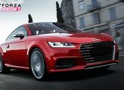 Forza Horizon 2 Gets New Alpinestars Car Pack - image 629030