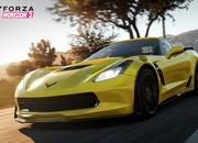 Forza Horizon 2 Gets New Alpinestars Car Pack - image 629032