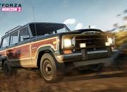 Forza Horizon 2 Gets New Alpinestars Car Pack - image 629027