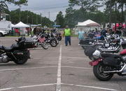 33rd Annual Mississippi Gulf Coast Memorial Day Blowout Report - image 631677
