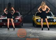 GUMBALL 3000 Announcement - image 630178