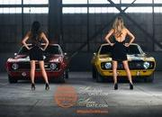 GUMBALL 3000 Announcement - image 630176