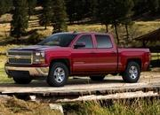 How I'd Spec It: 2015 Chevrolet Silverado - image 630303