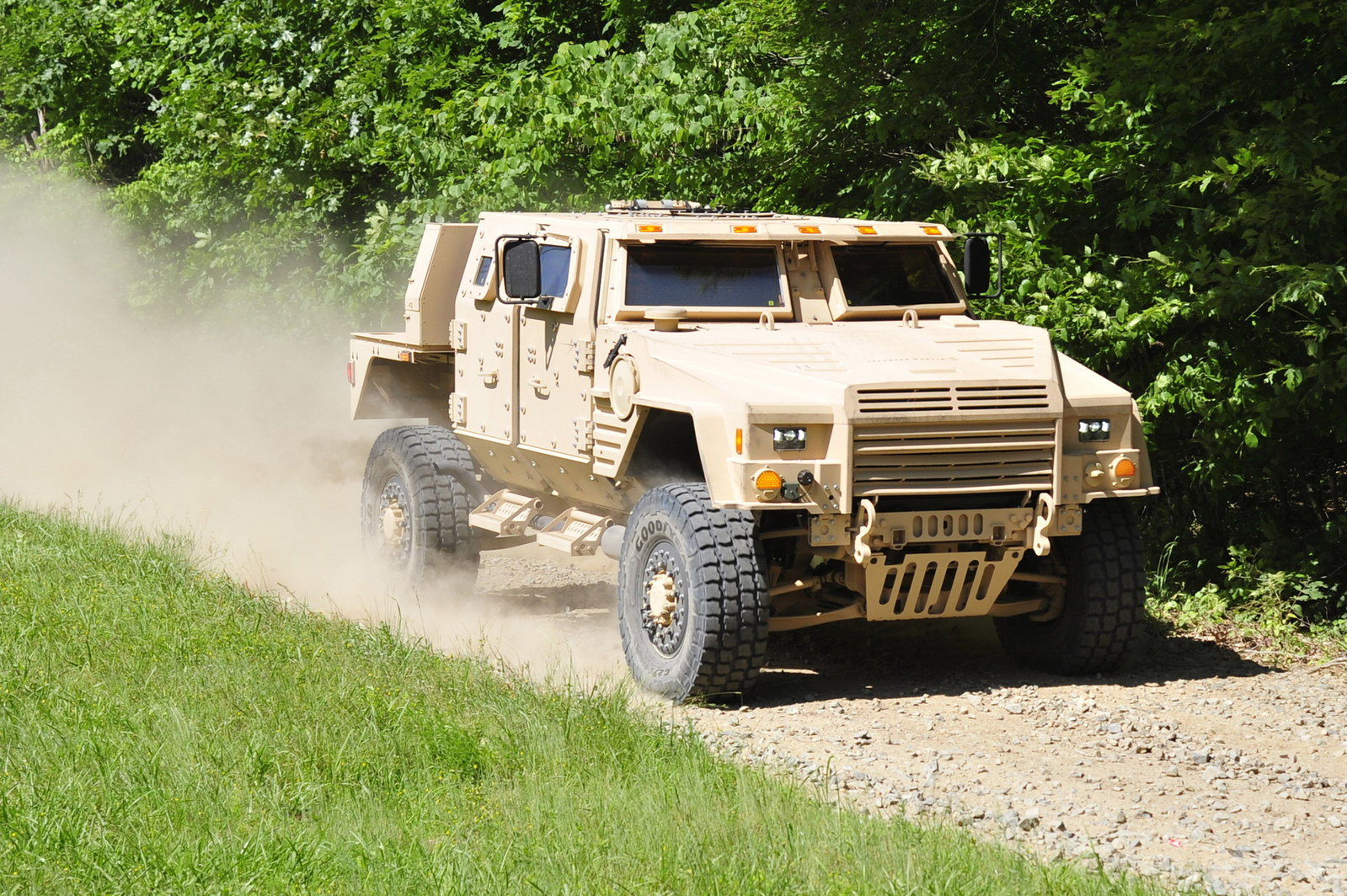 joint light tactical vehicle The joint light tactical vehicle (jltv) is a new support vehicle programme being developed by the us forces, specifically theread more.
