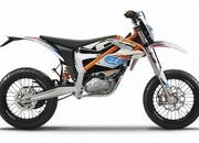 KTM Launches Freeride E-SM, No Word Yet On US Arrival - image 629547