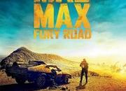 Mad Max: Fury Road - Review - image 630851