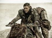 Mad Max: Fury Road - Review - image 630856