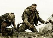 Mad Max: Fury Road - Review - image 630859