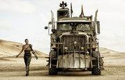 Mad Max: Fury Road - Review - image 630847