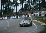 McLaren to Celebrate Le Mans Win with F1 GTR Parade at Circuit de la Sarthe - image 630289