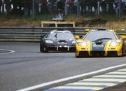 McLaren to Celebrate Le Mans Win with F1 GTR Parade at Circuit de la Sarthe - image 630292