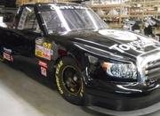 For Sale: Ex-NASCAR Toyota Tundra Tuned For Autocross - image 630458