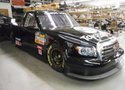 For Sale: Ex-NASCAR Toyota Tundra Tuned For Autocross - image 630450