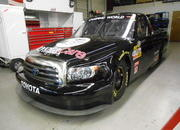For Sale: Ex-NASCAR Toyota Tundra Tuned For Autocross - image 630448