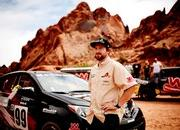 Ryan Millen Will Drive RAV4 Rally Car in 2015 Rally America 2WD-Open Class - image 629273