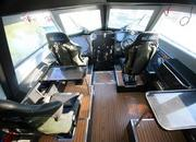 Safehaven Marine Introduces The Barracuda SV11 Stealth Boat - image 630648