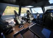 Safehaven Marine Introduces The Barracuda SV11 Stealth Boat - image 630649