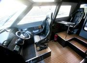 Safehaven Marine Introduces The Barracuda SV11 Stealth Boat - image 630650
