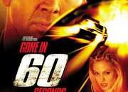 TopSpeed's 10 Best Car Movies - image 628948