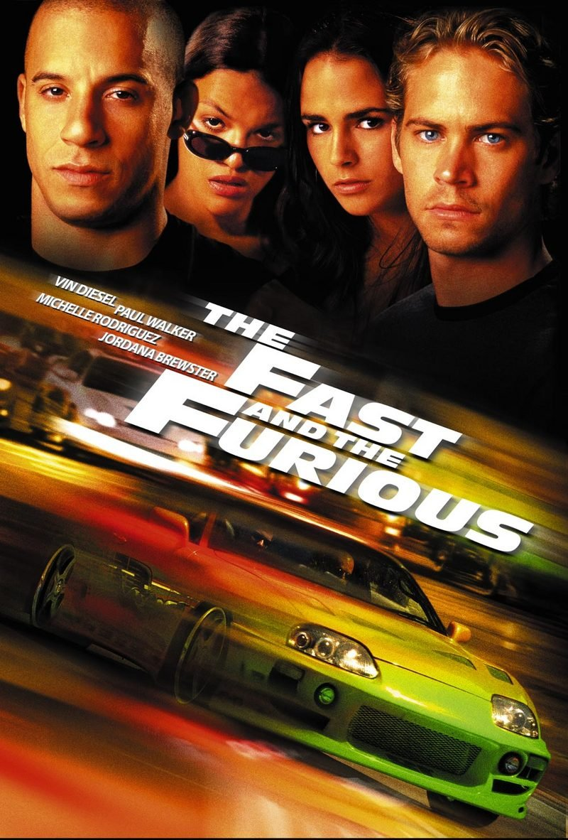 TopSpeed's 10 Best Car Movies - image 628952