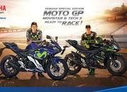 Yamaha Offering MotoGP-Inspired Liveries For The R15 And R25 Bikes In Indonesia - image 629852