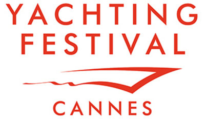 Cannes Yachting Festival To Feature First All-Night Paddleboard Race
