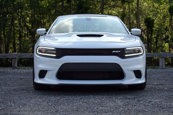 2015 dodge charger srt hellcat driven car review top speed. Black Bedroom Furniture Sets. Home Design Ideas