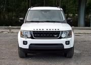 2015 Land Rover LR4 - Driven - image 632871