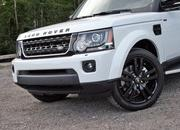 2015 Land Rover LR4 - Driven - image 632873