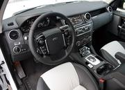 2015 Land Rover LR4 - Driven - image 632886