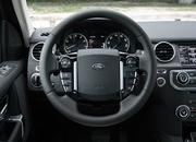 2015 Land Rover LR4 - Driven - image 632887