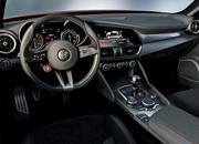 8 Awesome Looking Steering Wheels in Attainable Cars - image 635133