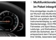 2016 BMW 7 Series Engine and Pricing Details Leaked - image 632997