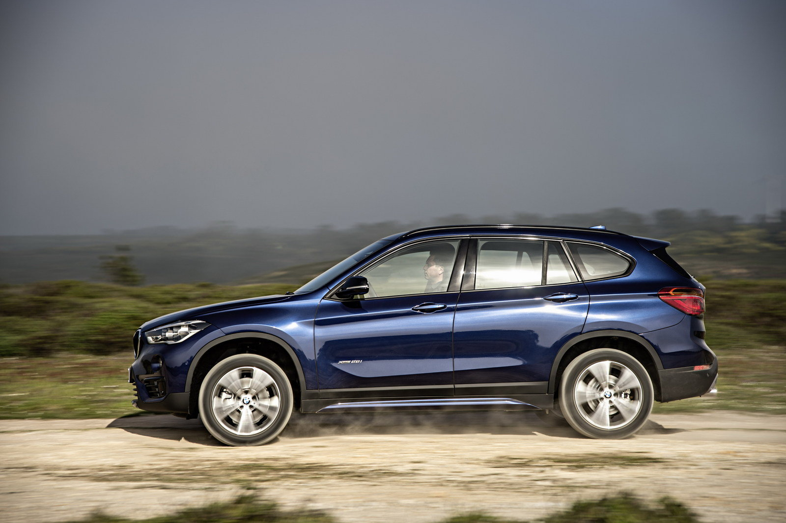 2016 bmw x1 picture 632440 car review top speed. Black Bedroom Furniture Sets. Home Design Ideas