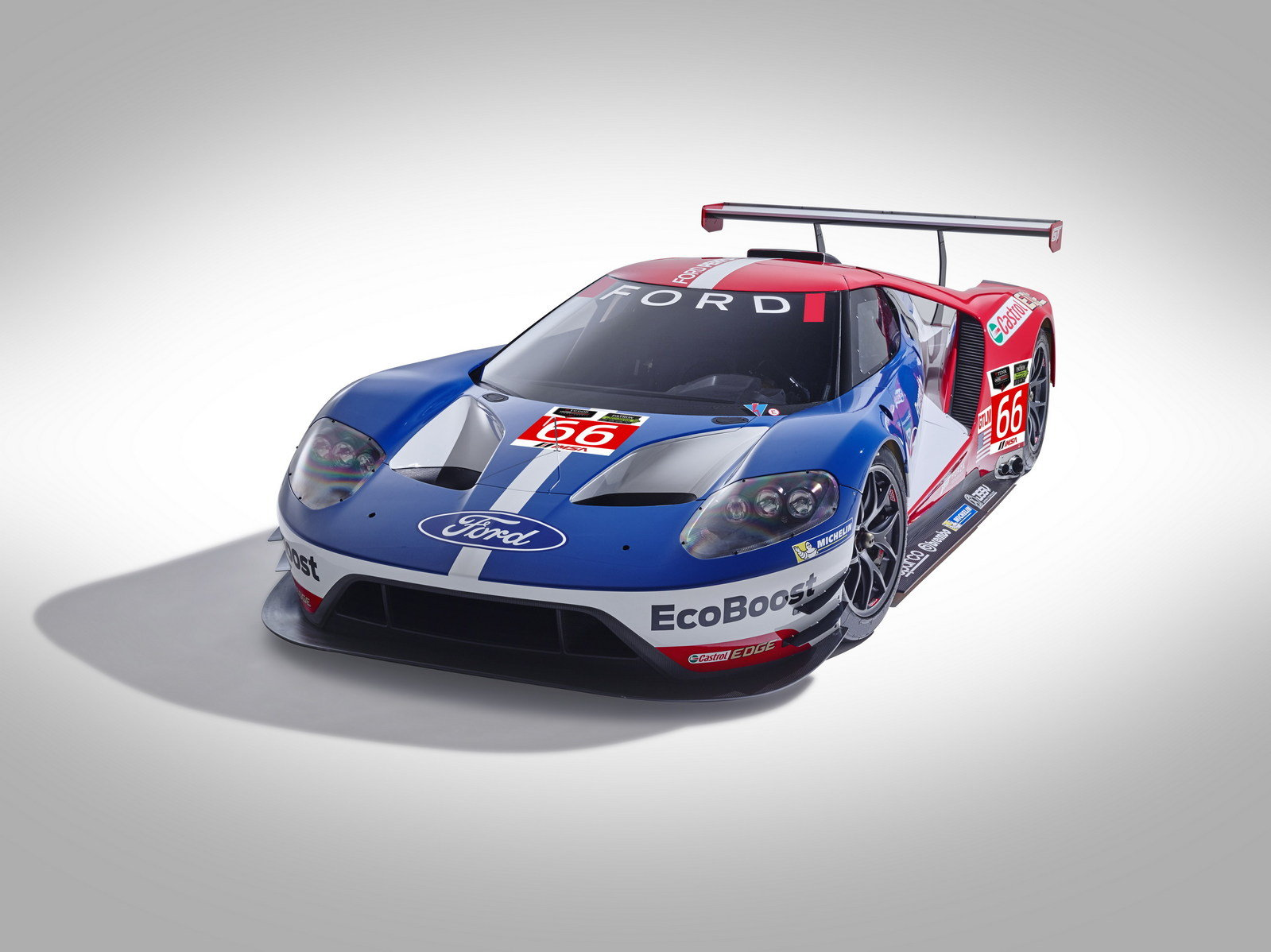 2016 ford gt le mans picture 633812 car review top speed. Black Bedroom Furniture Sets. Home Design Ideas