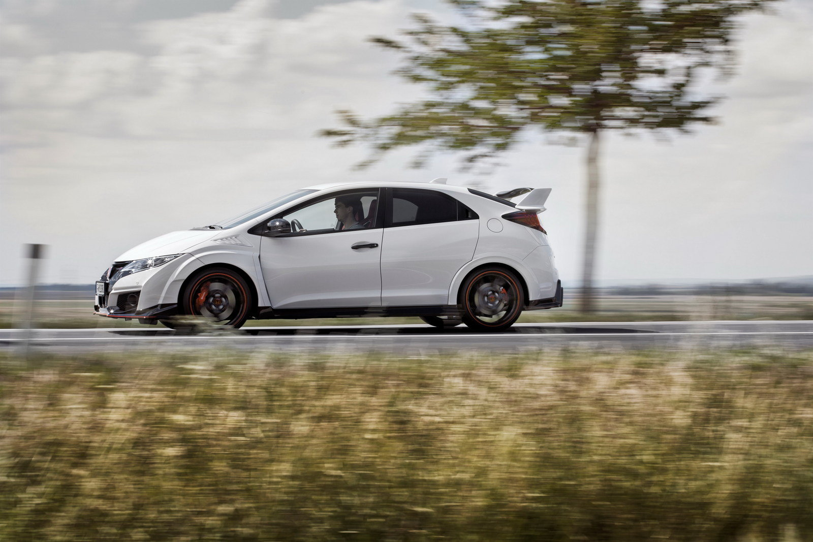 2016 honda civic type r picture 632261 car review top speed. Black Bedroom Furniture Sets. Home Design Ideas