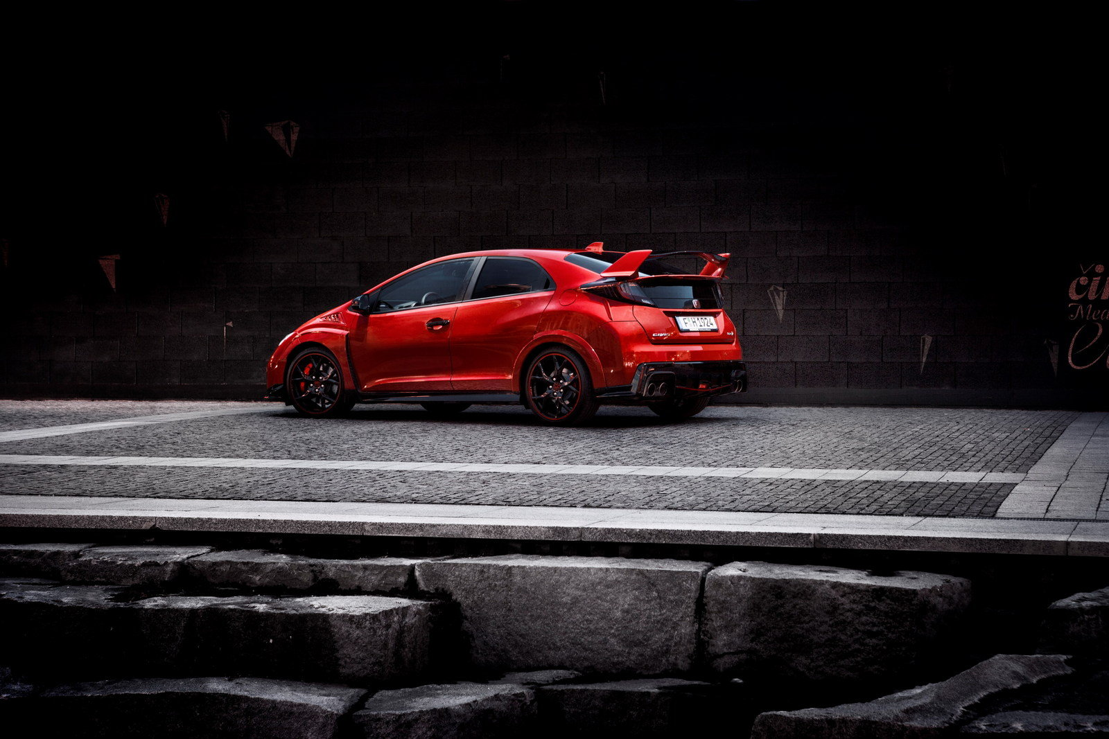 2016 honda civic type r picture 632265 car review top speed. Black Bedroom Furniture Sets. Home Design Ideas