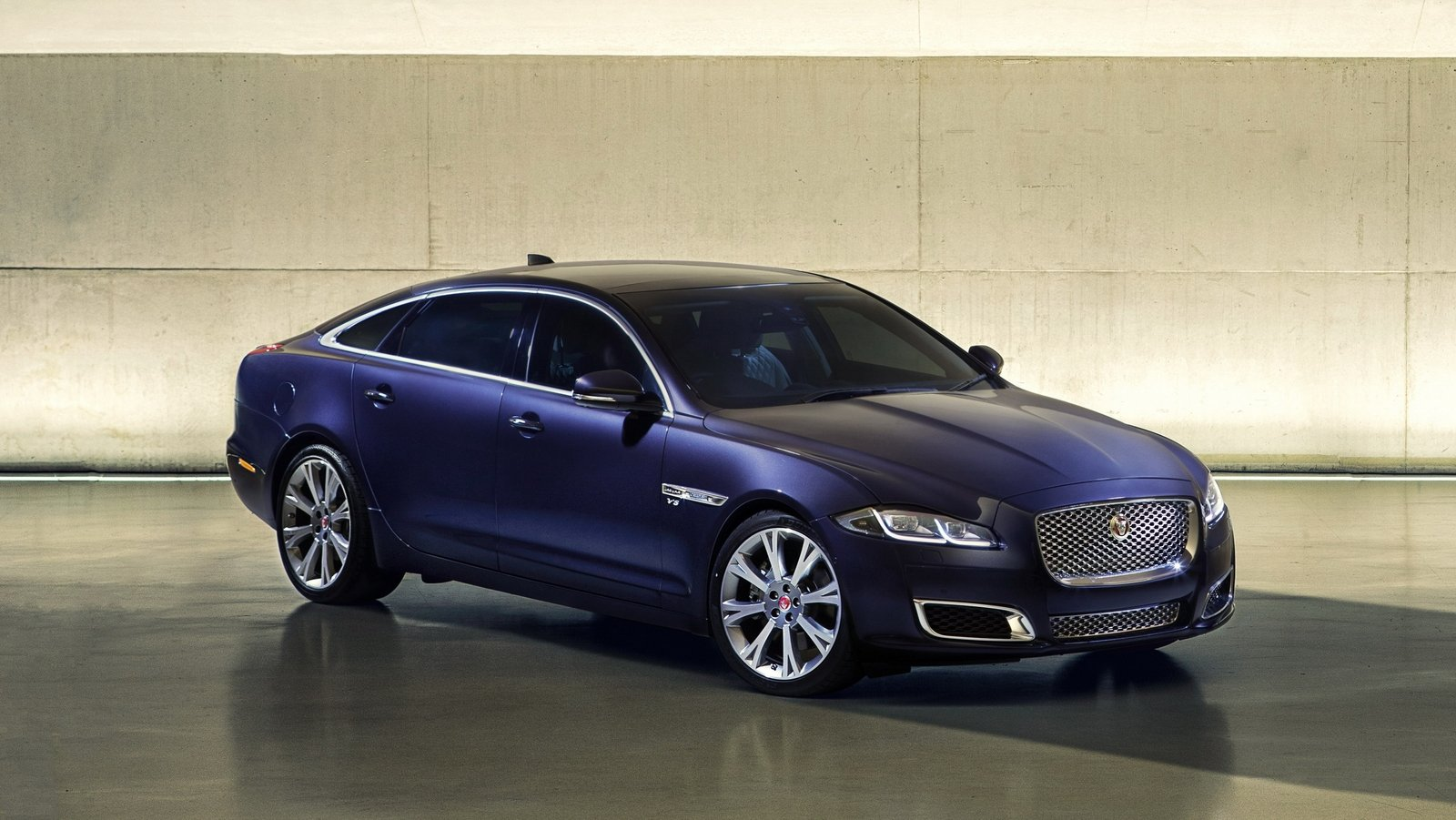 2017 jaguar xj picture 633900 car review top speed. Black Bedroom Furniture Sets. Home Design Ideas