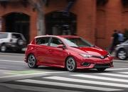 2016 Scion iM: First Drive - image 635198