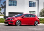 2016 Scion iM: First Drive - image 635203