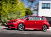 2016 Scion iM: First Drive - image 635204