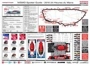 24 Hours Of Le Mans - Full Cars Guide - image 633217