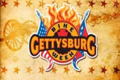 Bike Build-Off To Highlight Gettysburg Bike Week