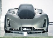 Blade - World's First 3D-Printed Car Goes From 0 To 60 In 2 Seconds - image 635077