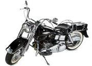 Brando's Harley Sells For $256,000 - image 635426