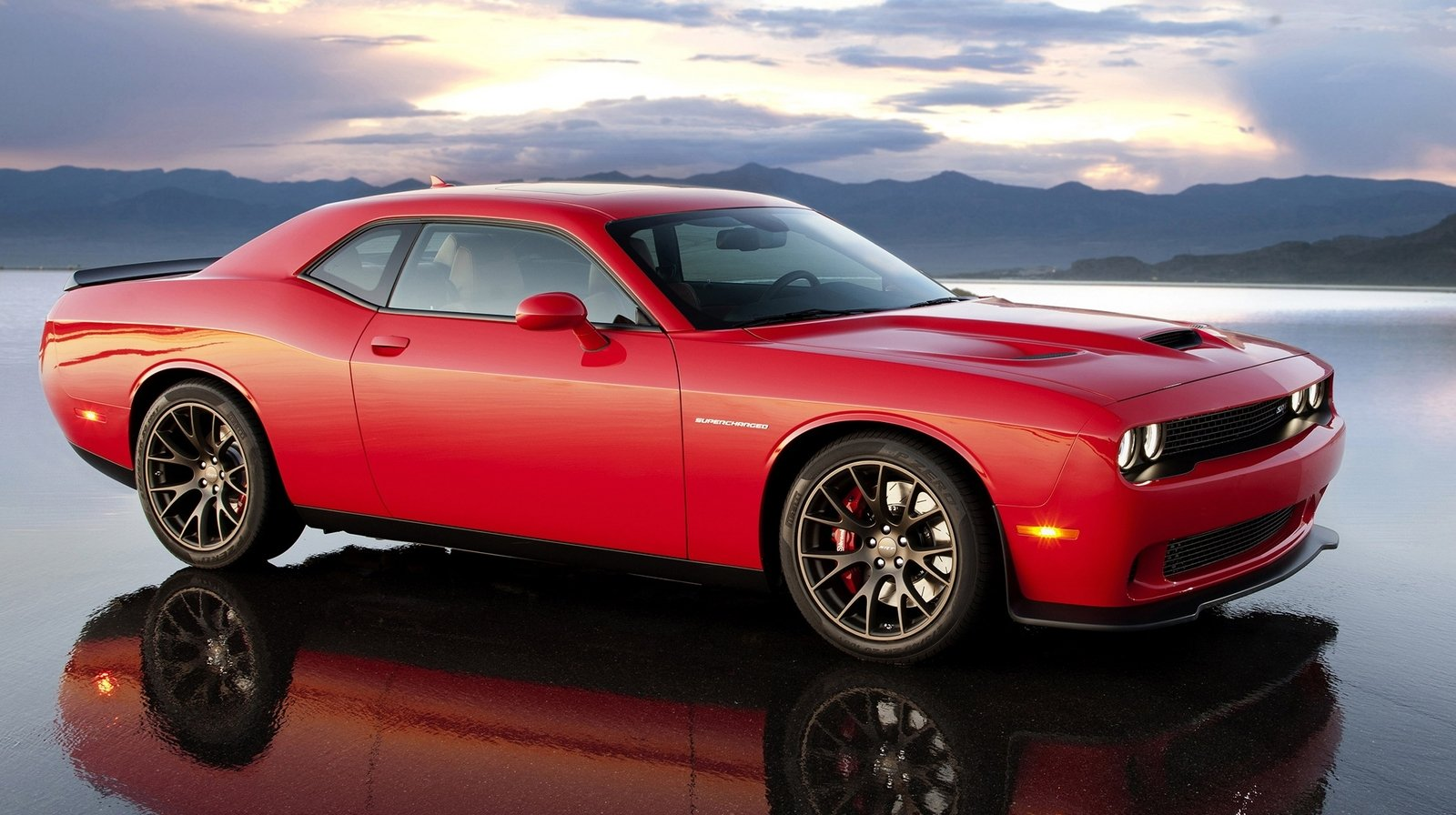 Nickname For Your Hellcat   Page 8   SRT Hellcat Forum