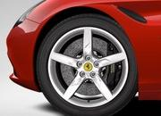 Ferrari California T Configurator Updated with New Colors and Options - image 632681
