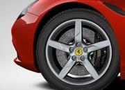 Ferrari California T Configurator Updated with New Colors and Options - image 632683