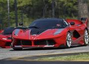 Wallpaper of the Day: 2015 Ferrari FXX K - image 632856