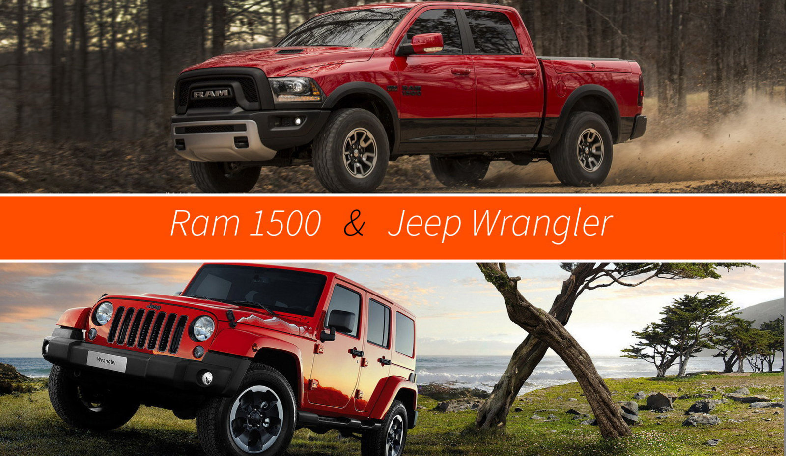 fiat chrysler automobiles delayed the redesign of a dozen vehicles news top speed. Black Bedroom Furniture Sets. Home Design Ideas